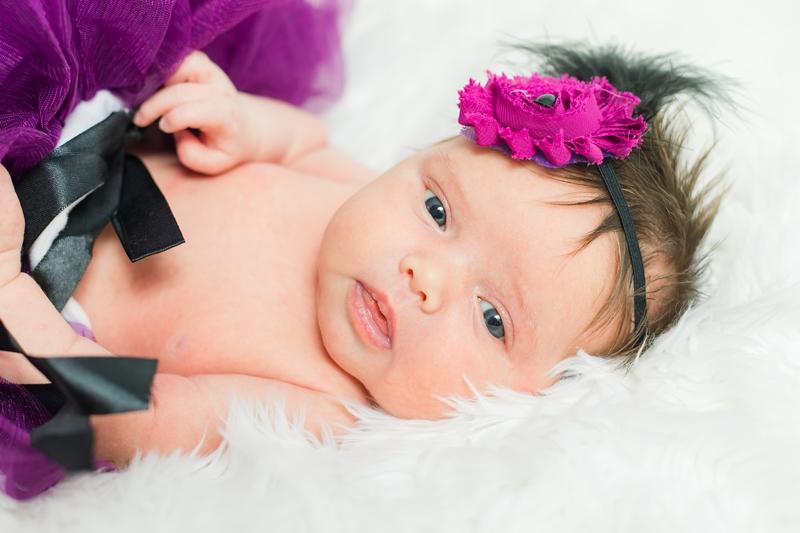 IMG 6773 - Newborn Photography {Paizlee}