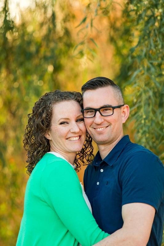 045 - Queen Creek Family Photography {Graham's}