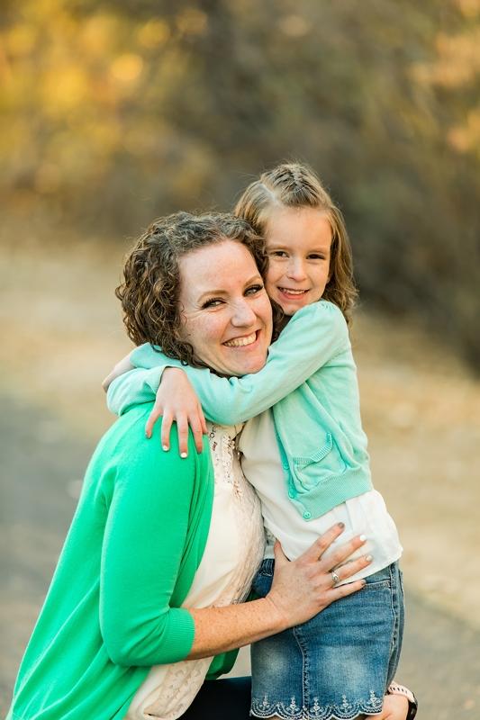 085 - Queen Creek Family Photography {Graham's}