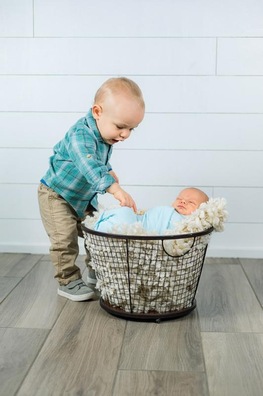 0W4A2417 - Newborn Photographer {Matthew}