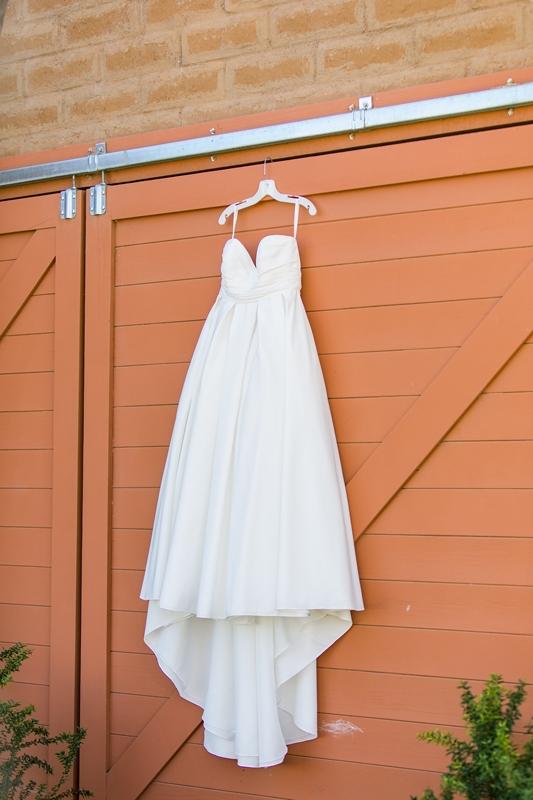 001 - Gilbert Wedding Photography  {Nolan & Chloe}