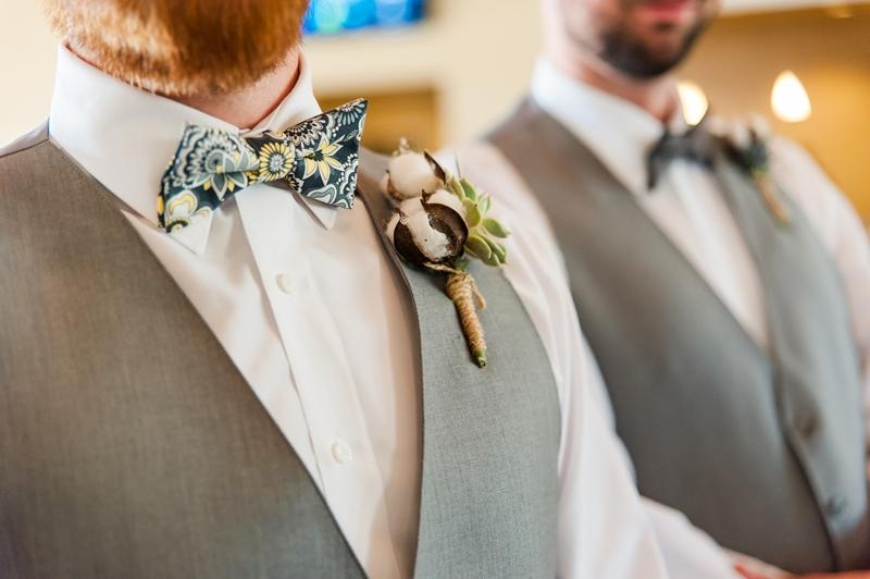 070 1 - Gilbert Wedding Photography  {Nolan & Chloe}