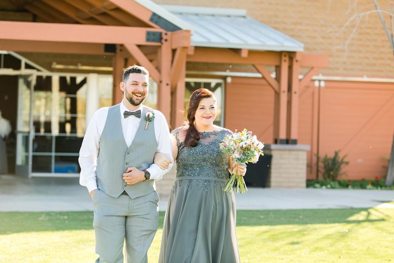 105 - Gilbert Wedding Photography  {Nolan & Chloe}