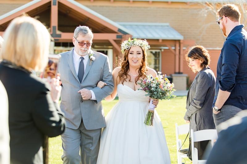 150 - Gilbert Wedding Photography  {Nolan & Chloe}