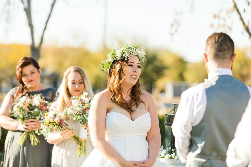 173 - Gilbert Wedding Photography  {Nolan & Chloe}