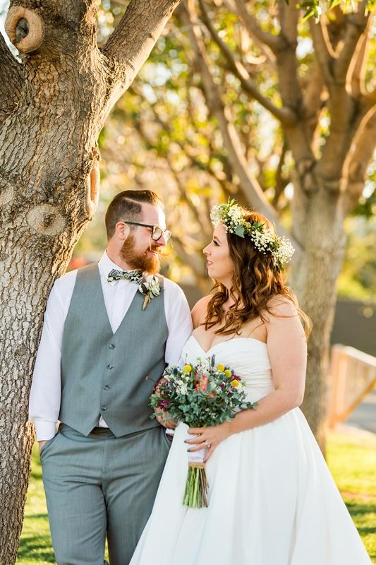425 - Gilbert Wedding Photography  {Nolan & Chloe}