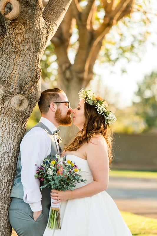 433 - Gilbert Wedding Photography  {Nolan & Chloe}
