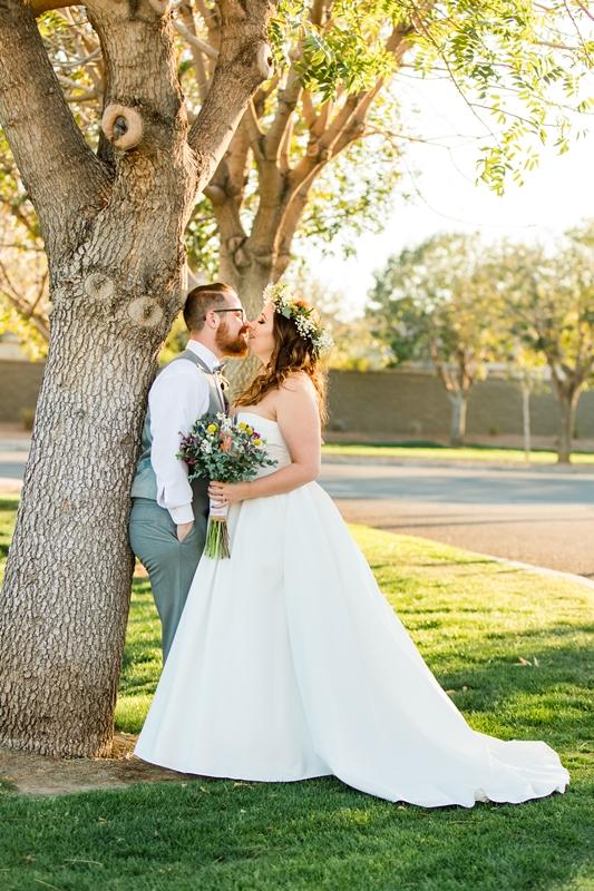 434 - Gilbert Wedding Photography  {Nolan & Chloe}