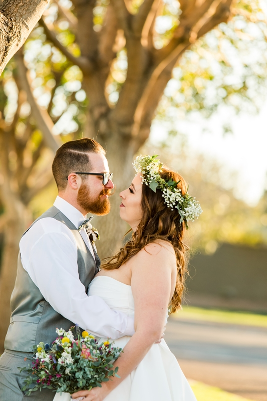 441 - Gilbert Wedding Photography  {Nolan & Chloe}