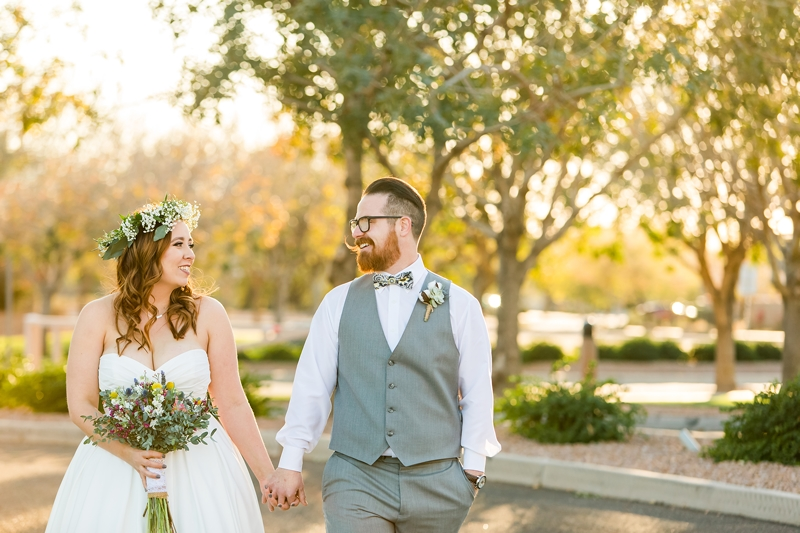 458 - Gilbert Wedding Photography  {Nolan & Chloe}