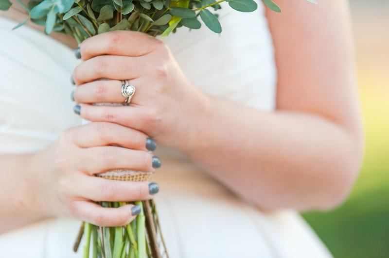 469 - Gilbert Wedding Photography  {Nolan & Chloe}