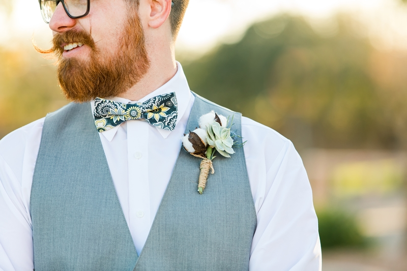 475 - Gilbert Wedding Photography  {Nolan & Chloe}