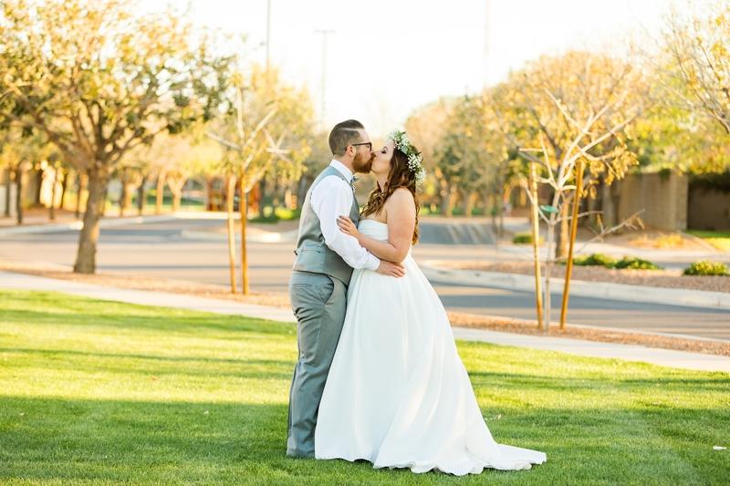 484 - Gilbert Wedding Photography  {Nolan & Chloe}