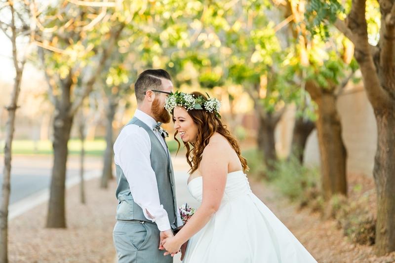 509 - Gilbert Wedding Photography  {Nolan & Chloe}