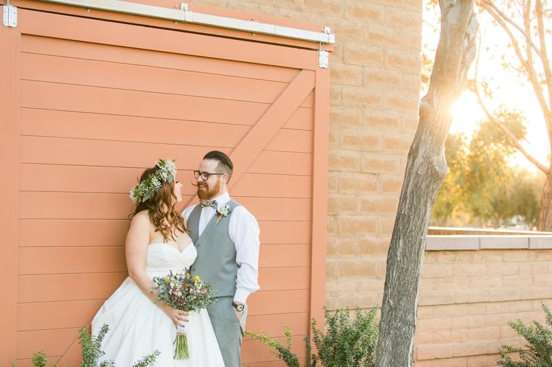 556 - Gilbert Wedding Photography  {Nolan & Chloe}