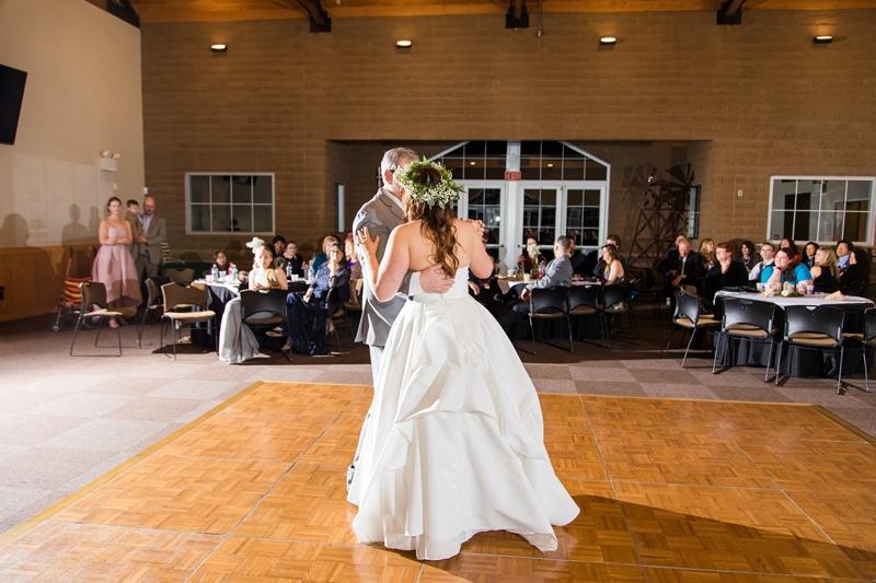 698 - Gilbert Wedding Photography  {Nolan & Chloe}