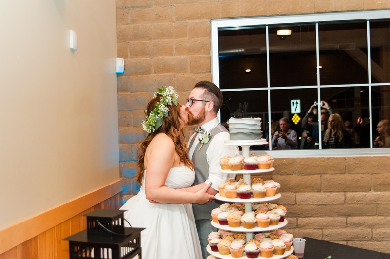 764 - Gilbert Wedding Photography  {Nolan & Chloe}