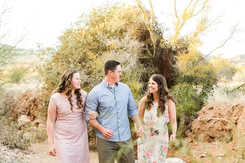 0W4A2776 - AZ Family Photography {Sorrells Family}