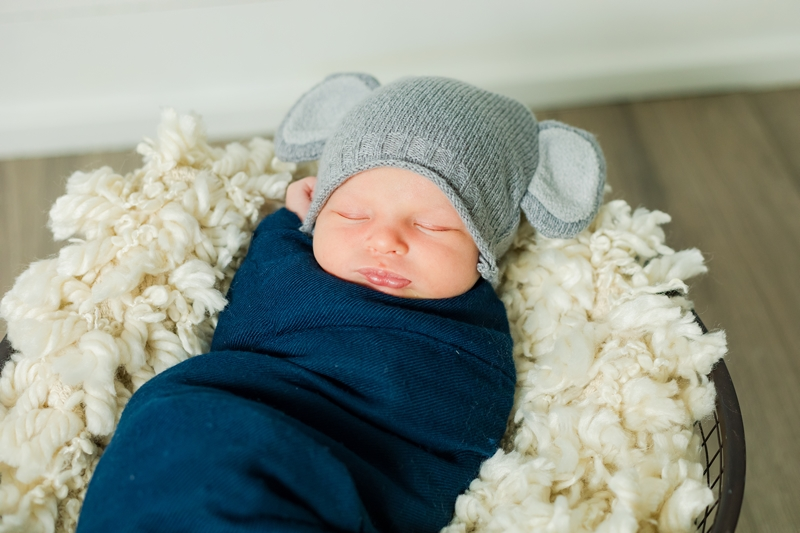 0W4A9058 - Newborn Photographer {Corey}