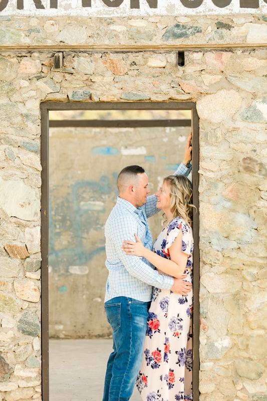0W4A0110 - Phoenix Engagement Photography | Jordan & Hailey
