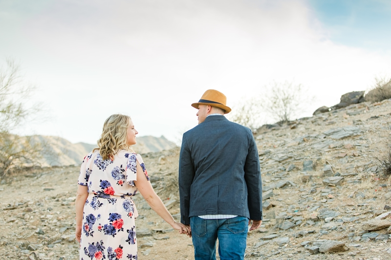 0W4A0319 - Phoenix Engagement Photography | Jordan & Hailey