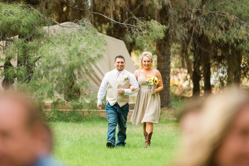 0W4A6176 - Queen Creek Wedding Photographer -{Alex & Christine}