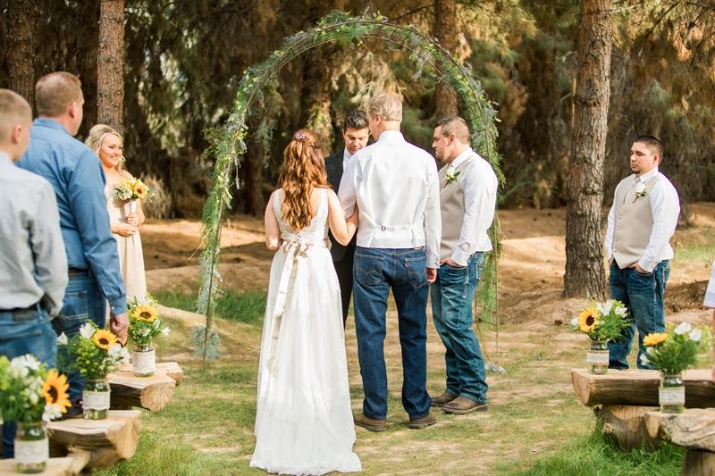 0W4A6218 - Queen Creek Wedding Photographer -{Alex & Christine}