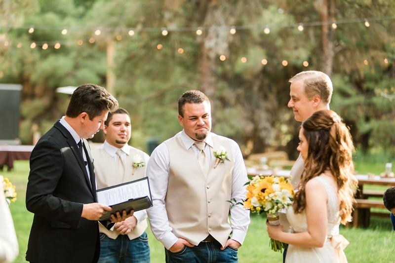0W4A6226 - Queen Creek Wedding Photographer -{Alex & Christine}