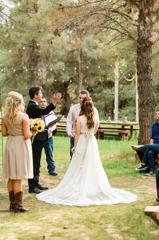 0W4A6250 - Queen Creek Wedding Photographer -{Alex & Christine}