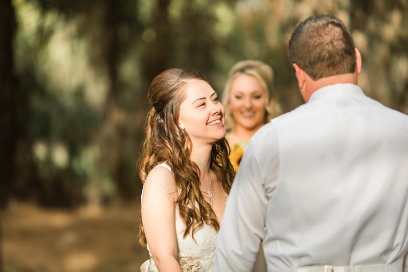 0W4A6263 - Queen Creek Wedding Photographer -{Alex & Christine}