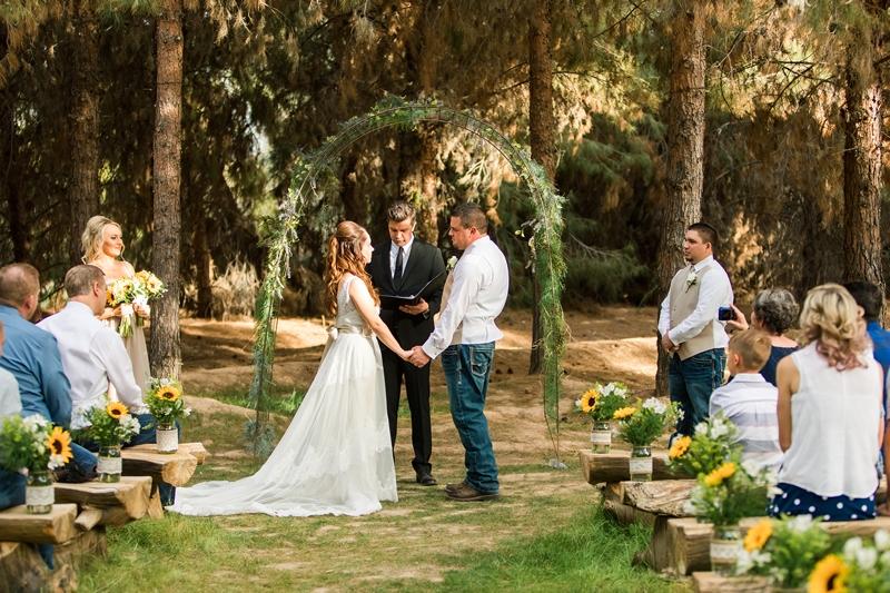 0W4A6279 - Queen Creek Wedding Photographer -{Alex & Christine}