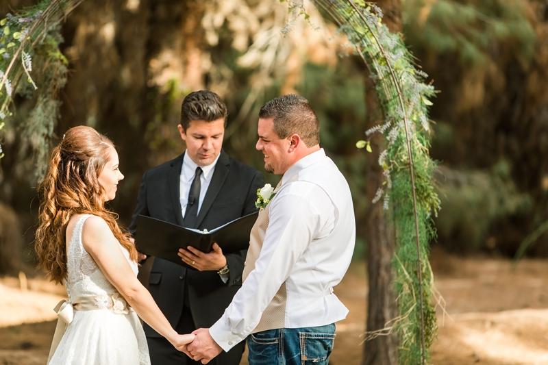 0W4A6300 - Queen Creek Wedding Photographer -{Alex & Christine}