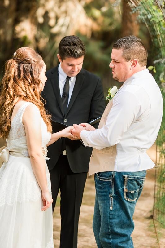 0W4A6322 - Queen Creek Wedding Photographer -{Alex & Christine}