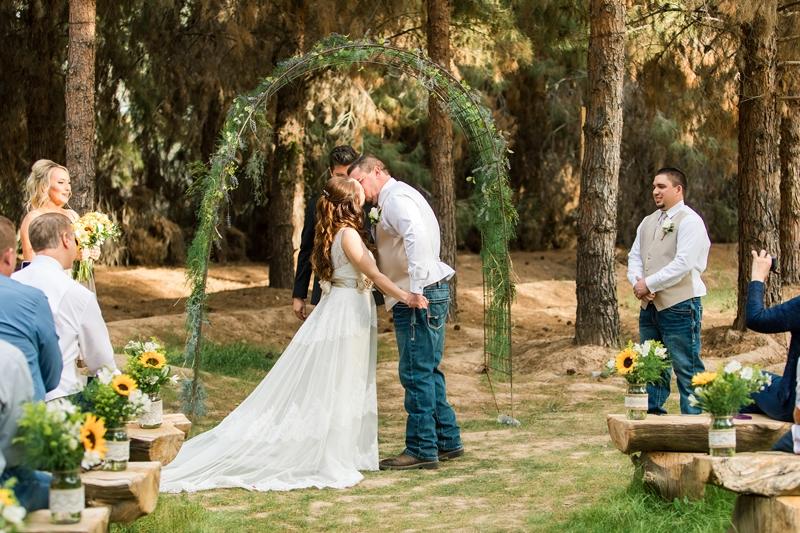 0W4A6339 - Queen Creek Wedding Photographer -{Alex & Christine}