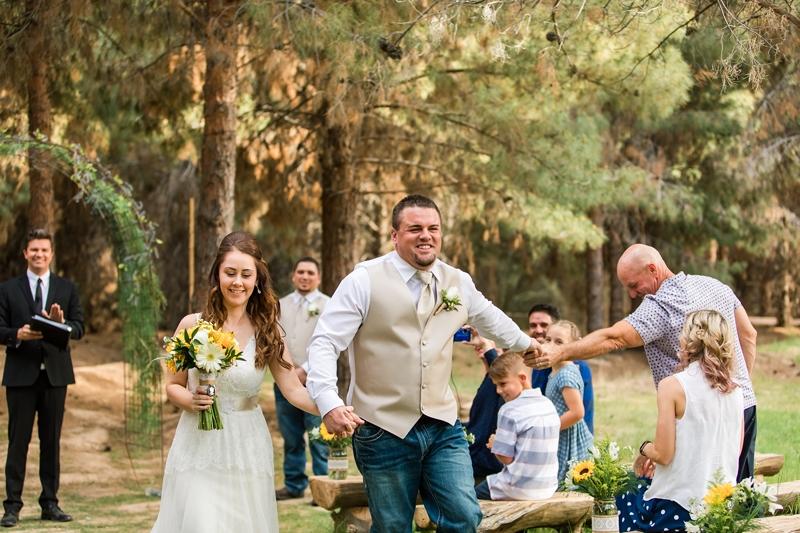 0W4A6353 - Queen Creek Wedding Photographer -{Alex & Christine}