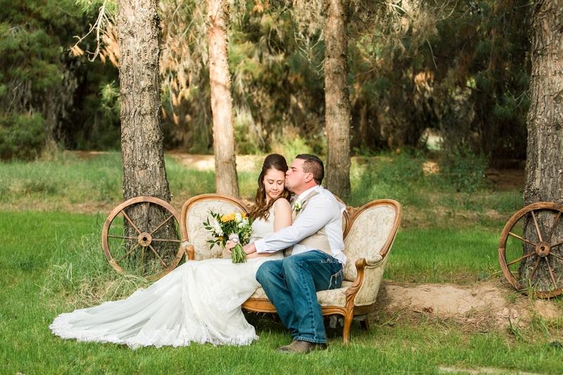 0W4A6425 - Queen Creek Wedding Photographer -{Alex & Christine}