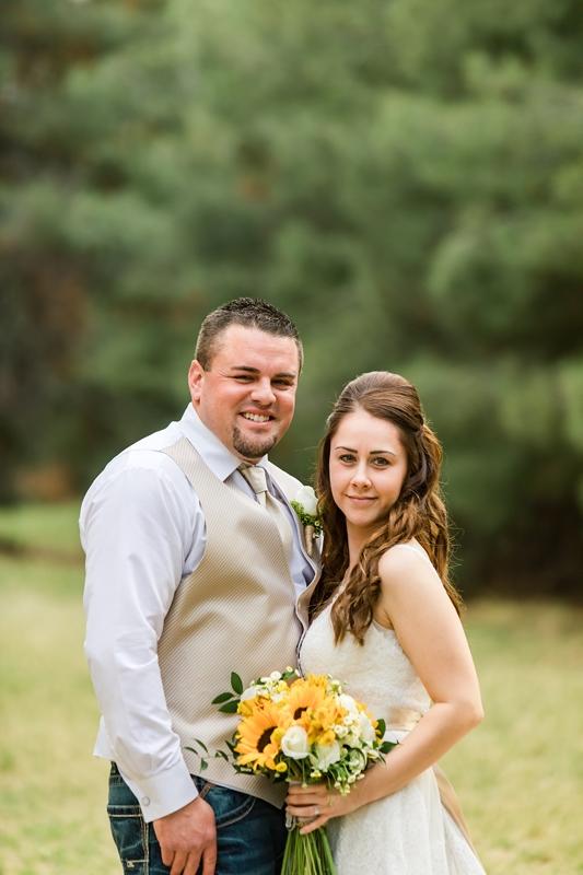 0W4A6435 - Queen Creek Wedding Photographer -{Alex & Christine}