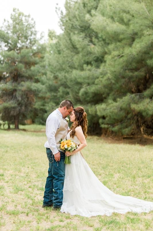 0W4A6455 - Queen Creek Wedding Photographer -{Alex & Christine}