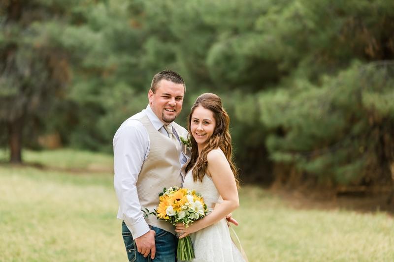 0W4A6462 - Queen Creek Wedding Photographer -{Alex & Christine}