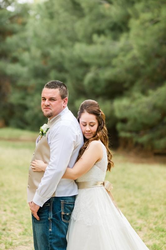 0W4A6478 - Queen Creek Wedding Photographer -{Alex & Christine}