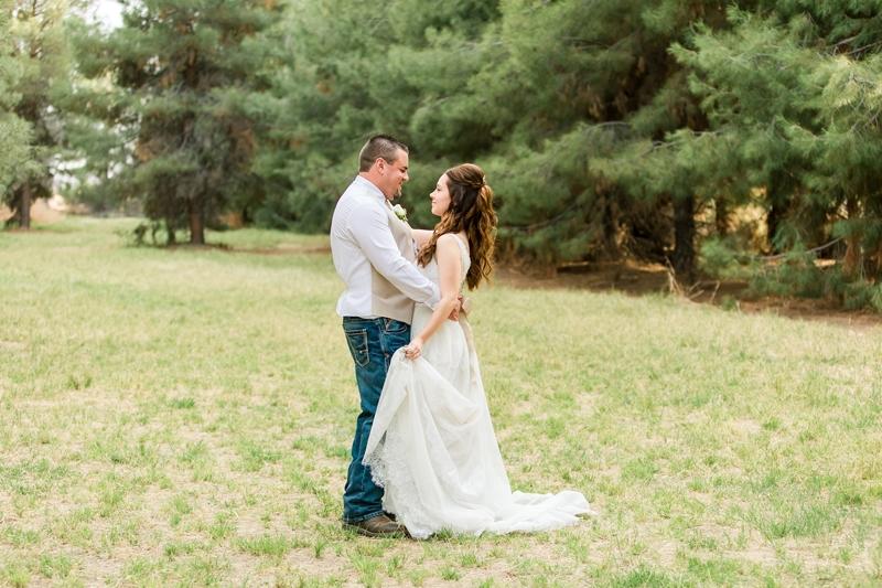 0W4A6494 - Queen Creek Wedding Photographer -{Alex & Christine}