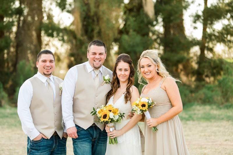 0W4A6528 - Queen Creek Wedding Photographer -{Alex & Christine}