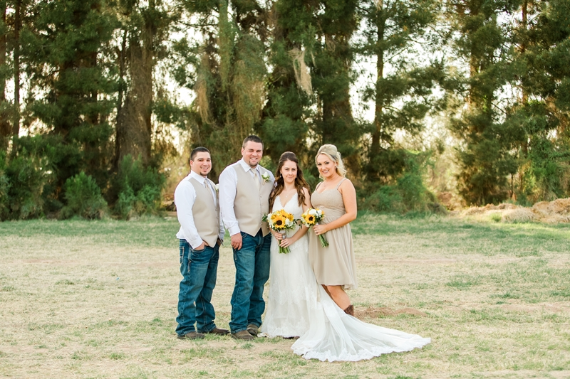 0W4A6559 - Queen Creek Wedding Photographer -{Alex & Christine}