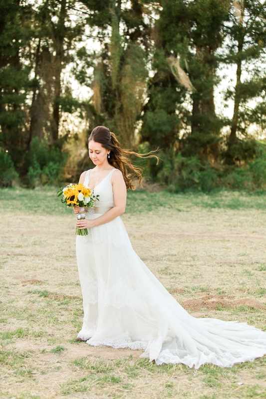 0W4A6610 - Queen Creek Wedding Photographer -{Alex & Christine}