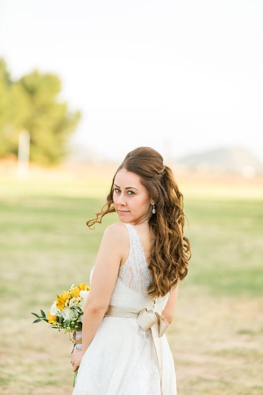 0W4A6648 - Queen Creek Wedding Photographer -{Alex & Christine}