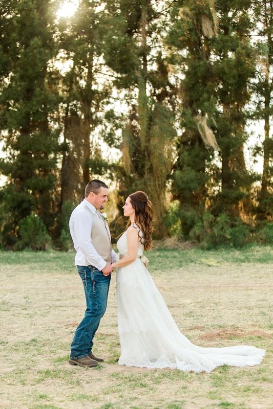 0W4A6661 - Queen Creek Wedding Photographer -{Alex & Christine}