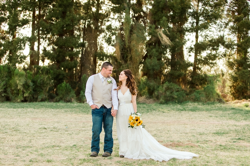 0W4A6692 - Queen Creek Wedding Photographer -{Alex & Christine}