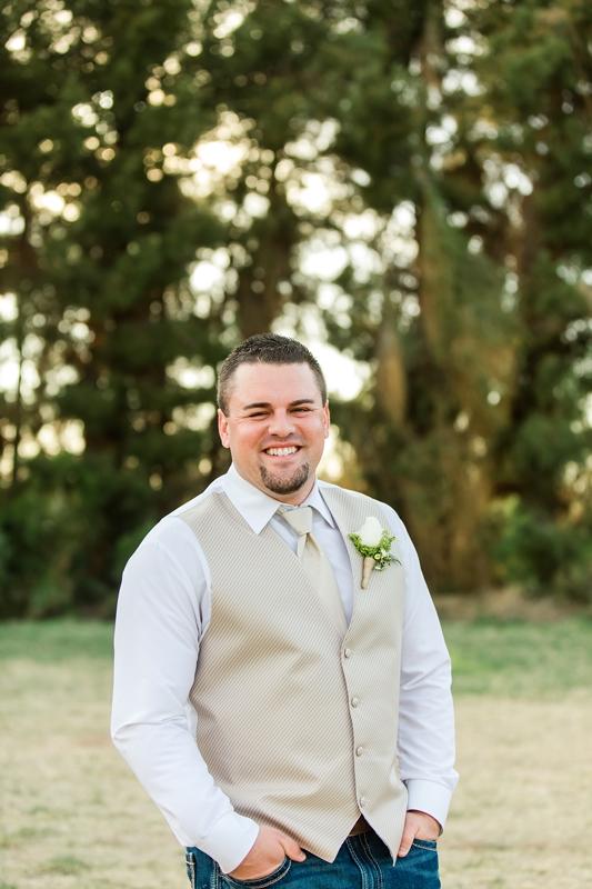 0W4A6737 - Queen Creek Wedding Photographer -{Alex & Christine}