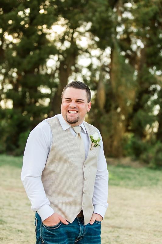0W4A6742 - Queen Creek Wedding Photographer -{Alex & Christine}