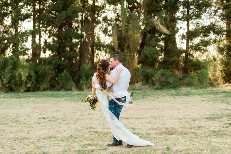 0W4A6796 - Queen Creek Wedding Photographer -{Alex & Christine}